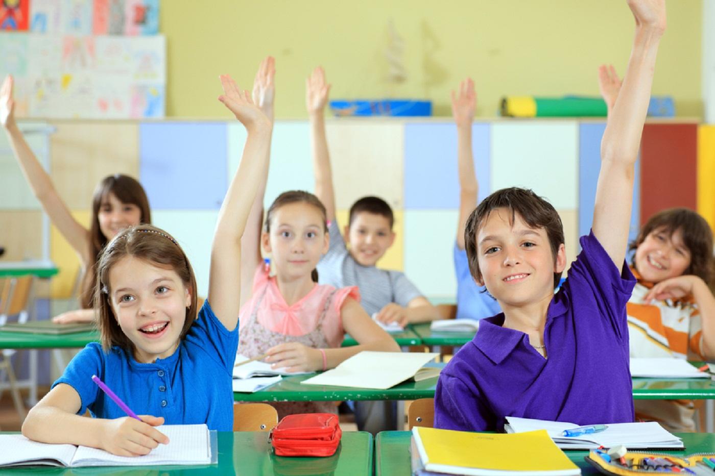 elementary-class-raising-hands1.jpg