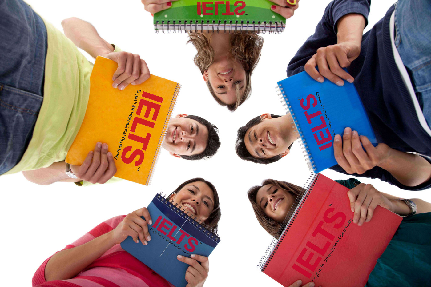 students-holding-books1.jpg